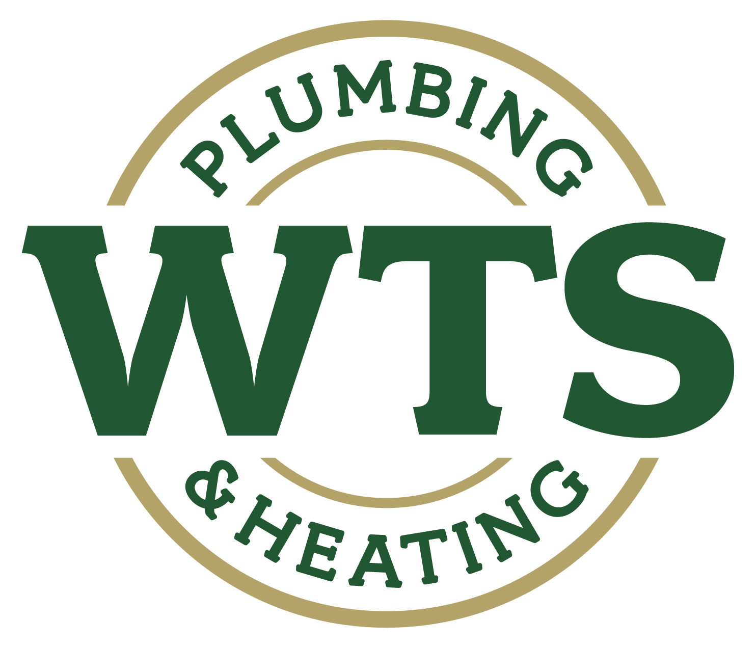 WTS Plumbing & Heating Ltd